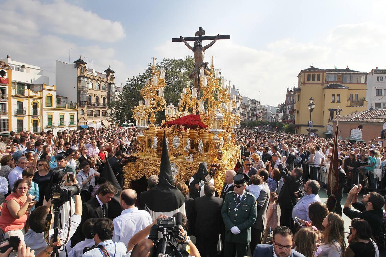 Sevilla%252C%2B00%252C%2BEl%2BCachorro%252C%2B2014 - Испания: Топ–28 мест и достопримечательностей