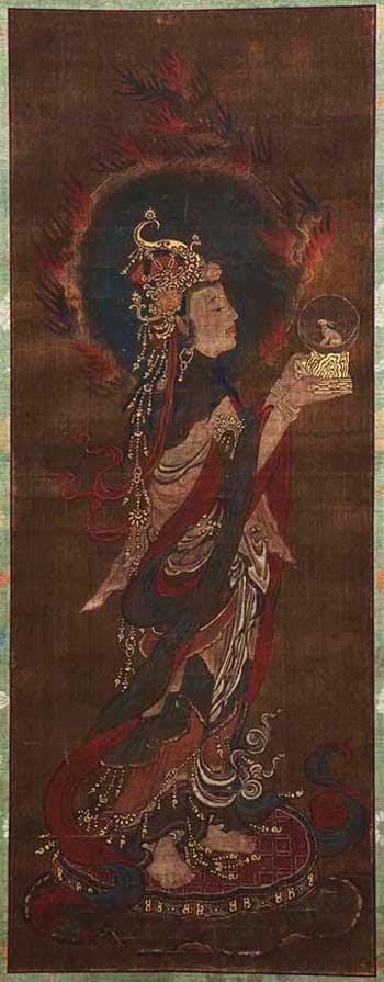 榮周(えいしゅう、エイシュウ)の霊視占い、気功、ヒーリング、チャクラ