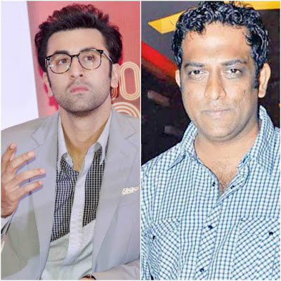 anurag-basu-has-made-better-film-than-barfi