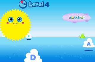 http://www.jeux-flash-gratuits.biz/games/sunny-abc.swf