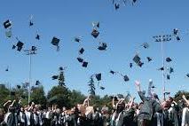 4 Hal Yang Perlu Anda Perhatikan Setelah Lulus SMA/SMK