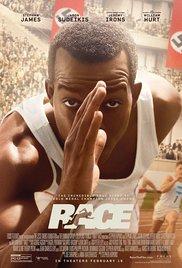 Nonton Race (2016) FullMovie HD