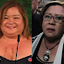 Tourism U-Sec Kat De Castro to Leila: 'You are not Jose Rizal'