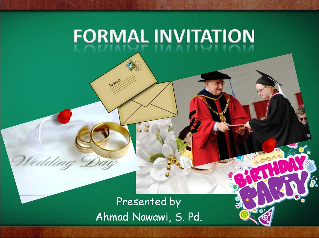 Download powerpoint ppt formal invitation understanding structure download powerpoint ppt formal invitation understanding structure stopboris Images
