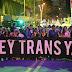 Aprobaron prestaciones a siete personas trans que sufrieron violencia institucional