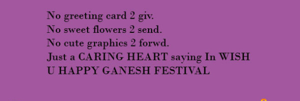 Happy-Ganesh-Chaturthi-Images-Pictures-Photos-for-Facebook-Cover-Timeline-Pics