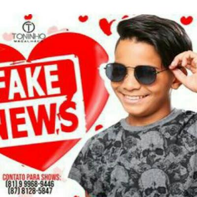 https://www.aquelesom.com/download/toninho-magalhaes-musica-nova-fake-news-batidao-romantico