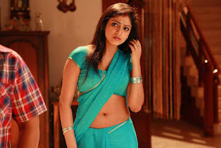 Haripriya Idi Pedda Saithan Movie Stills 1.jpg