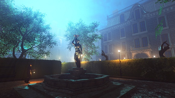 lust-for-darkness-pc-screenshot-www.ovagames.com-1