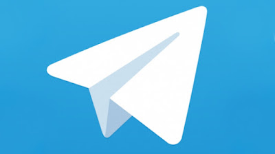 تيليغرام على ويندوز و ويندوز فون يسمح الآن بالتعديل على الرسائل المرسلة وأكثر