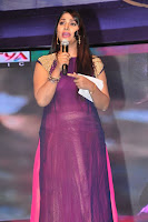 Okka Ammayi Thappa Movie Audio Launch Event