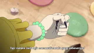 One Piece 844 Subtitle Indonesia