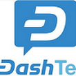 Dash par SMS: la version beta de Dashtext lancée au Venezuela