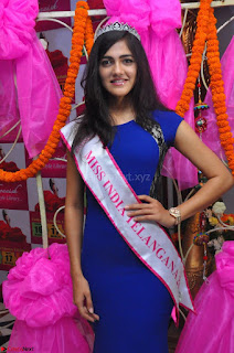 Simran Chowdary Winner of Miss India Telangana 2017 34.JPG