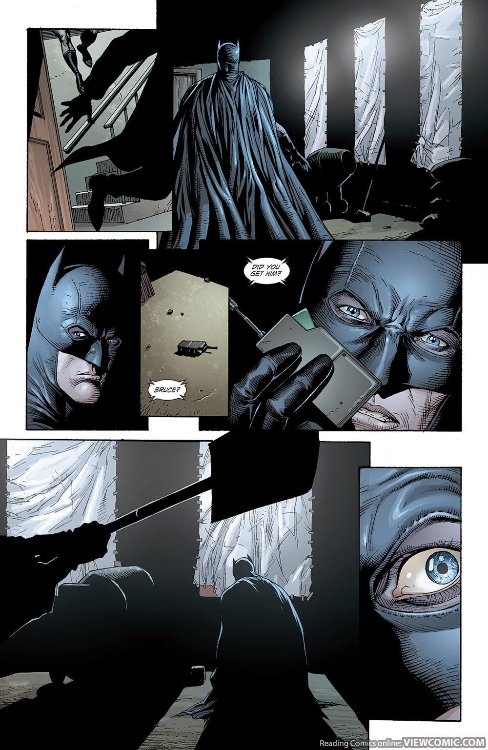 Volume batman earth 2 pdf one