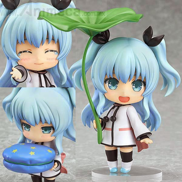 NOEL NENDOROID Sora no Method Good Smile Company