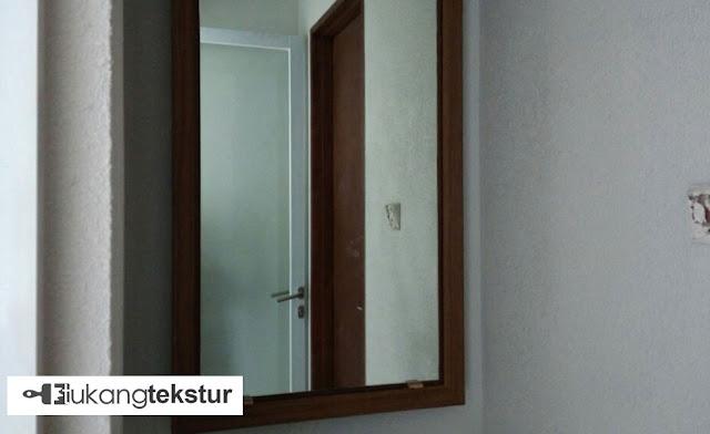 http://www.tukangtekstur.com/