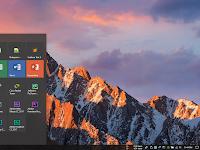 Cara Mudah Membuat Hotspot di Windows 10