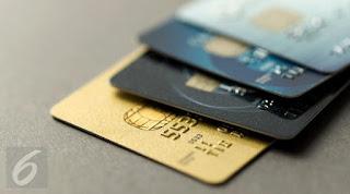 7 Cara Gunakan Kartu Kredit Secara Bijak