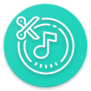 Ringtone Maker – Mp3 Cutter v1.10 [Paid] APK