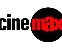 Cinemax vivo es un canal latinoamericano que forma parte de HBO Group solo se trasmite por cable o satélite.