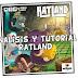 Reseña y tutorial de Ratland