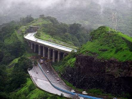 AWESOME places in LONAVALA Maharashtra