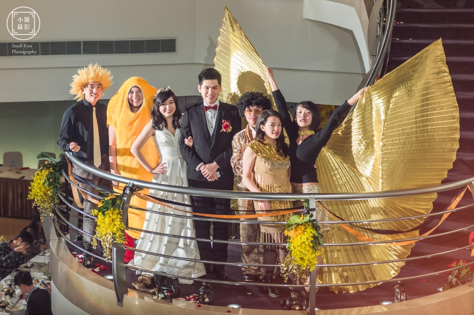 婚攝,小眼攝影,婚禮紀實,婚禮紀錄,婚紗,國內婚紗,海外婚紗,寫真,婚攝小眼,新竹,國賓,新秘,susan