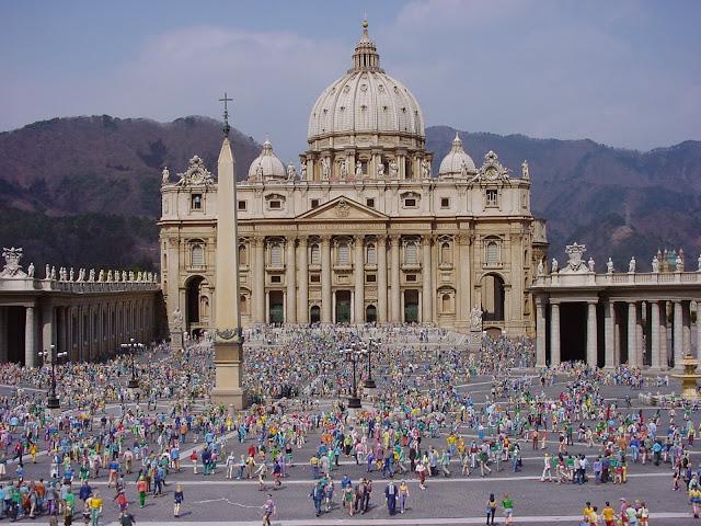 Constitucion Iglesia