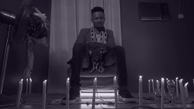 VIDEO | Ochu Sheggy – Mabusu Ya Yuda | Official Video Mp4 Download