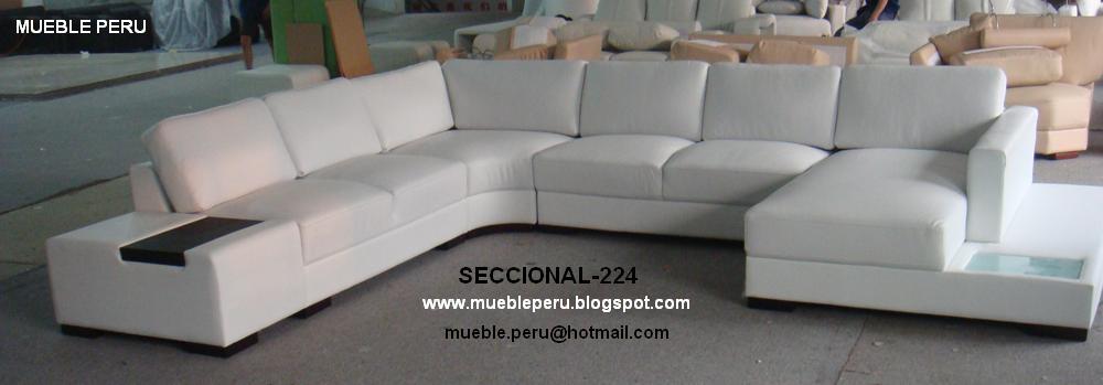 Muebles pegaso catalogo muebles de sala 3 2 1 - Mega muebles ...