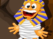 Pharaons Second Life
