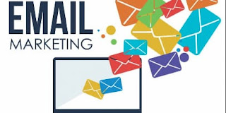 How E-Mail Marketing Can Help You to Get More Leads In 2019