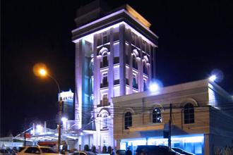 Alamat Rumah Sakit Islam Jakarta Medical Center Jakarta ...