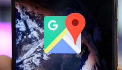 Google Handicap
