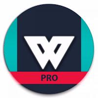 تحميل تطبيق WallP Pro – Stock HD Wallpapers