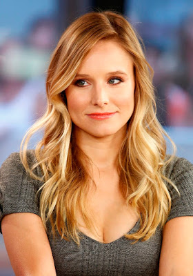 happiness-makes-person-beautiful-kristen-bell