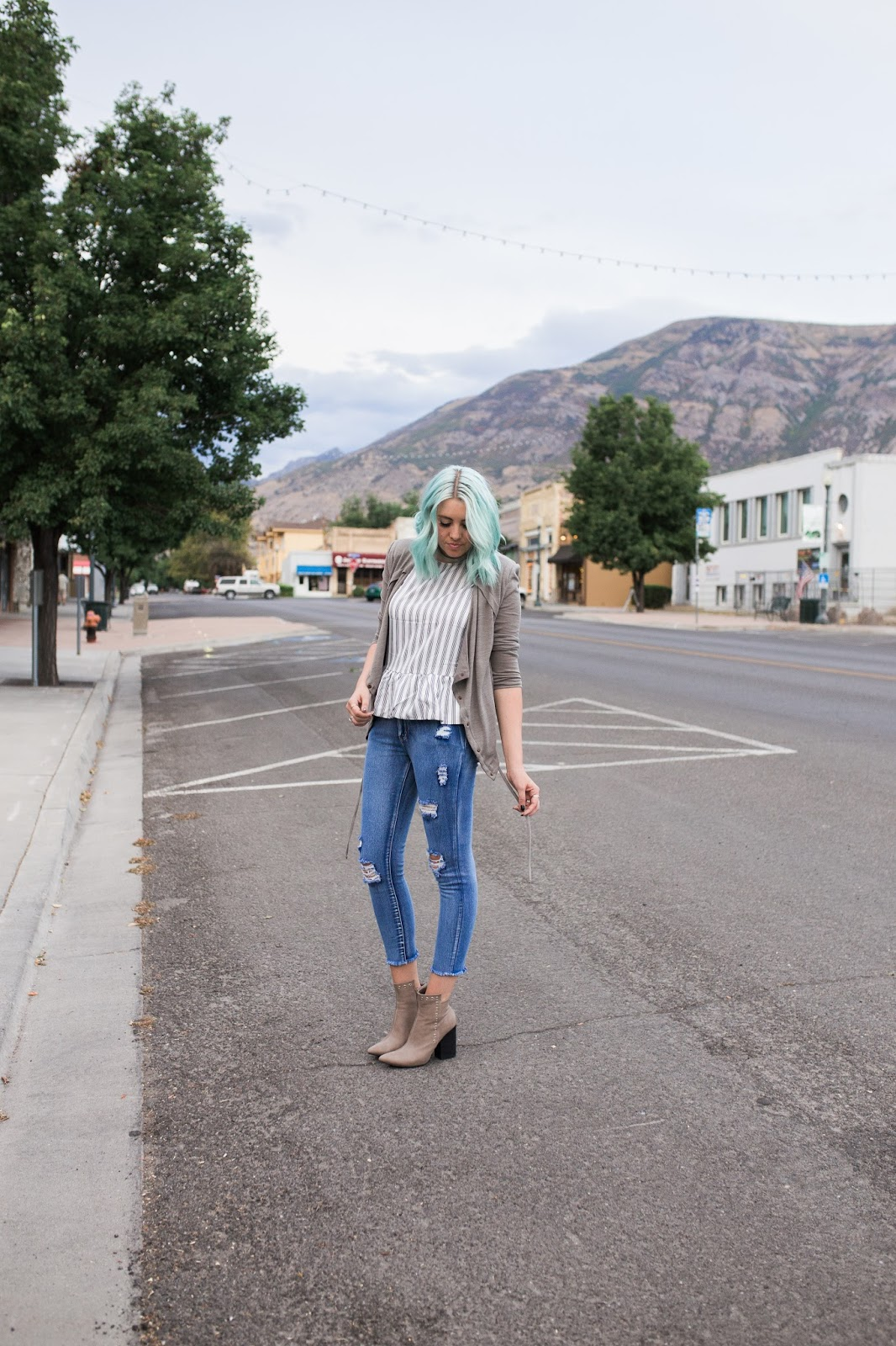 Fashion Blogger, Tall girl outfit, tall outfit