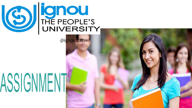 ignou b sc nd year assignment jan solved paper ignou b sc 2nd year assignment jan 2017 solved paper online ignou