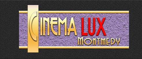"""Résultat de recherche d'images pour """"cinema lux montmedy"""""""