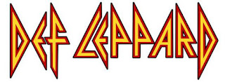Def Leppard Summerfest tickets