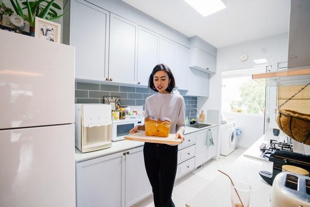 responsabilidades-del-hogar