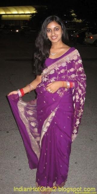 Indian Hot Dating Night Club Pub Girls Indian Slim -9539