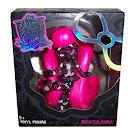 Monster High Draculaura Vinyl Doll Figures Chase Figure