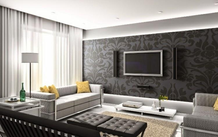Help Decorate My Living Room - Kaisoca.Com