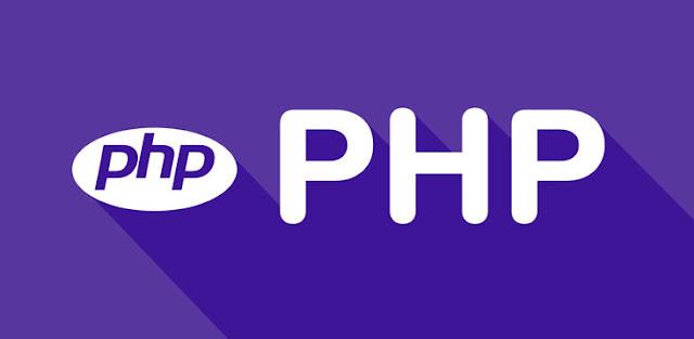 Apa Itu PHP? Pengenalan Bahasa Pemrograman PHP