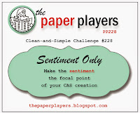 http://thepaperplayers.blogspot.com/2015/01/the-paper-players-challenge-228-leannes.html