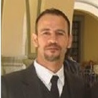 José Daniel Montenegro: La fatal arrogancia socialista