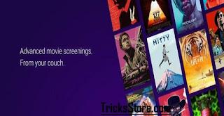 Get Free PayTM Cash Or Amazon Voucher indee.tv/scoop