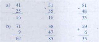 giai bai tap sach giao khoa toan 2 trang 51